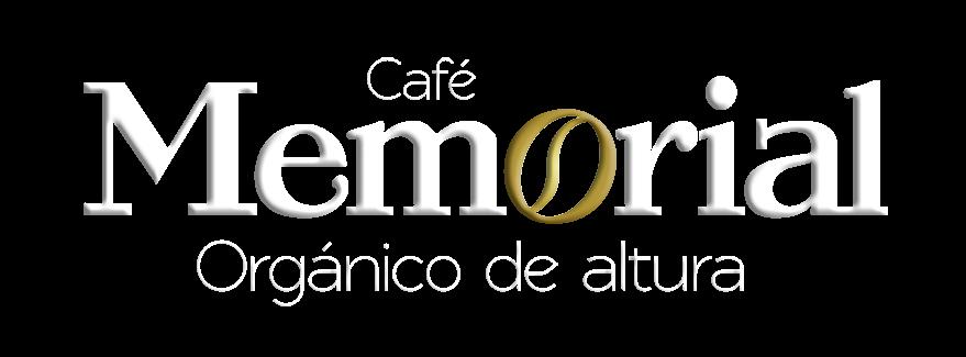 CAFÉ MEMORIAL